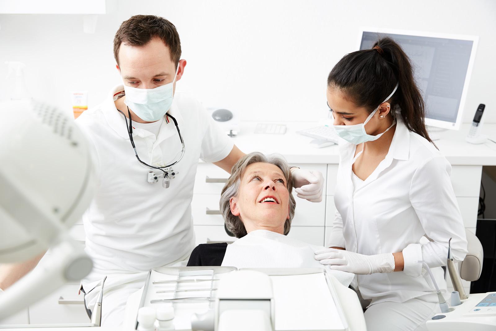 Zahnarztpraxis-Hoisdorf.jpg