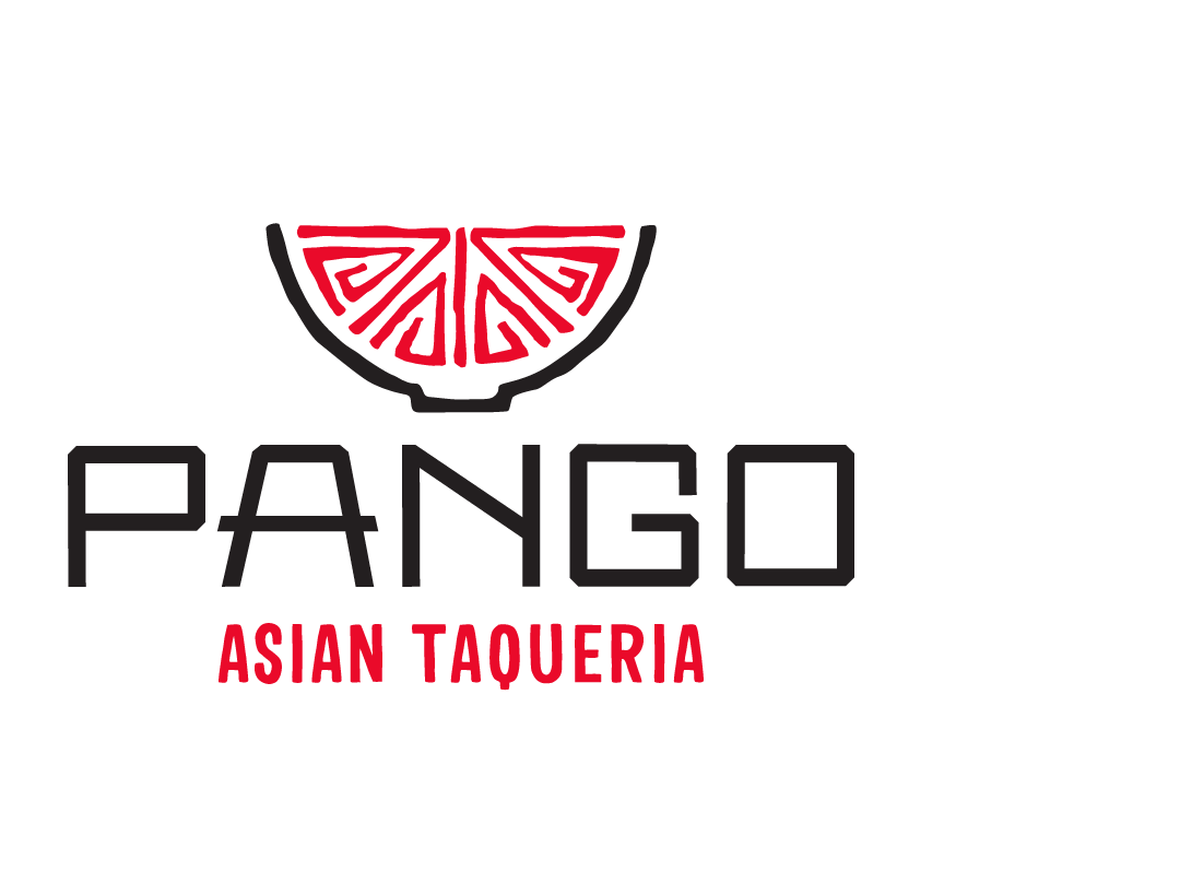 PANGO TACQUERIA - Pango Tacqueria was an Asian-Mexican fusion concept near and dear our culinary team. Although closed now, Pango served as the foundation for The Vox Kitchen and inspiration to countless dishes.