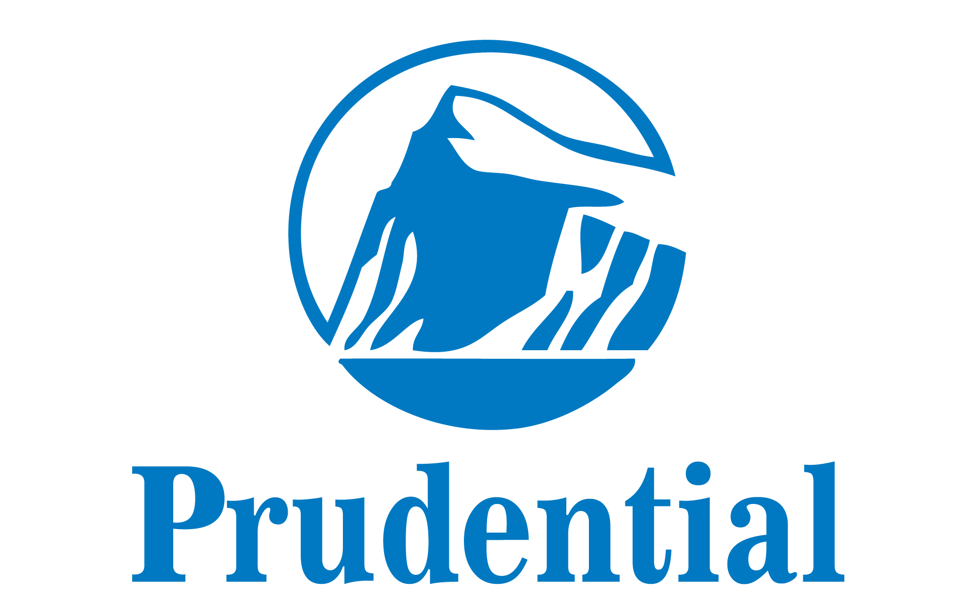 prudential-3.png