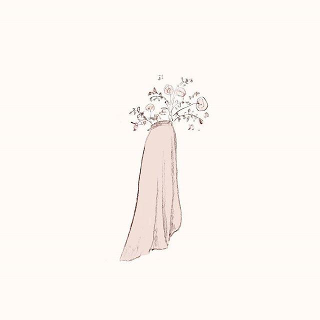 🌸🎶🌸🎶🌸 . . . . #botanicalillustration #botanicalsketch #wherethewildflowersgrow  #natureonthepage #natureinspiresme #smallmomentsofcalm #aquietstyle #daysofsmallthings #wildflowers #scandiliving #nordicnature #underthefloralspell #simplejoys #slownaturemoments #naturetherapy #botanicalartist #beautiundermynose #abreathofwhitespace #calmversation #nestandthrive #savourtheseasonalshift #embracingaslowerlife #slowsimpleseasonal #trädgårsliv #seasonspoetry #haveliv #vildhave #inspiredbyflowers #slowfloralstyle
