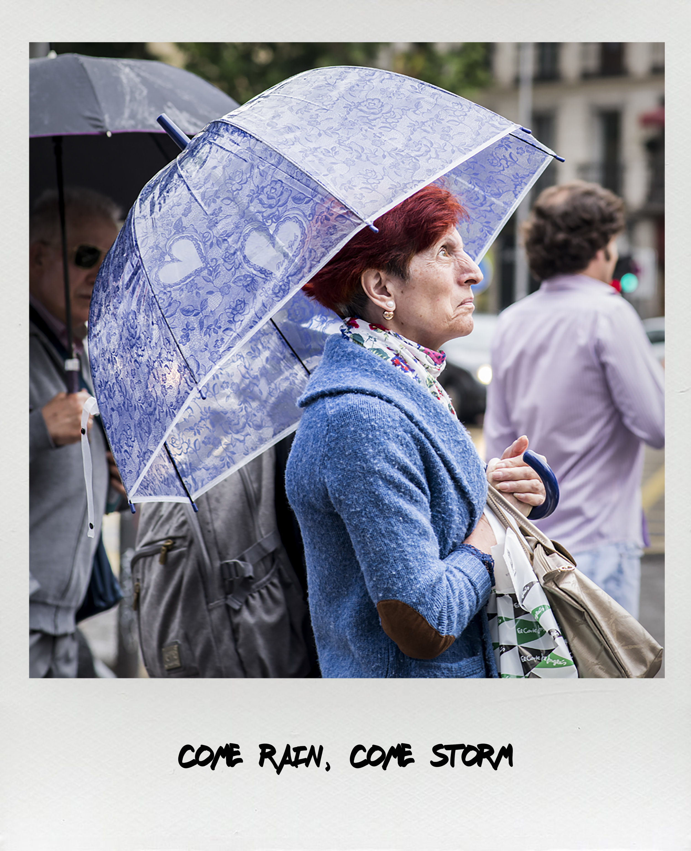 03Comeraincomestorm.jpg