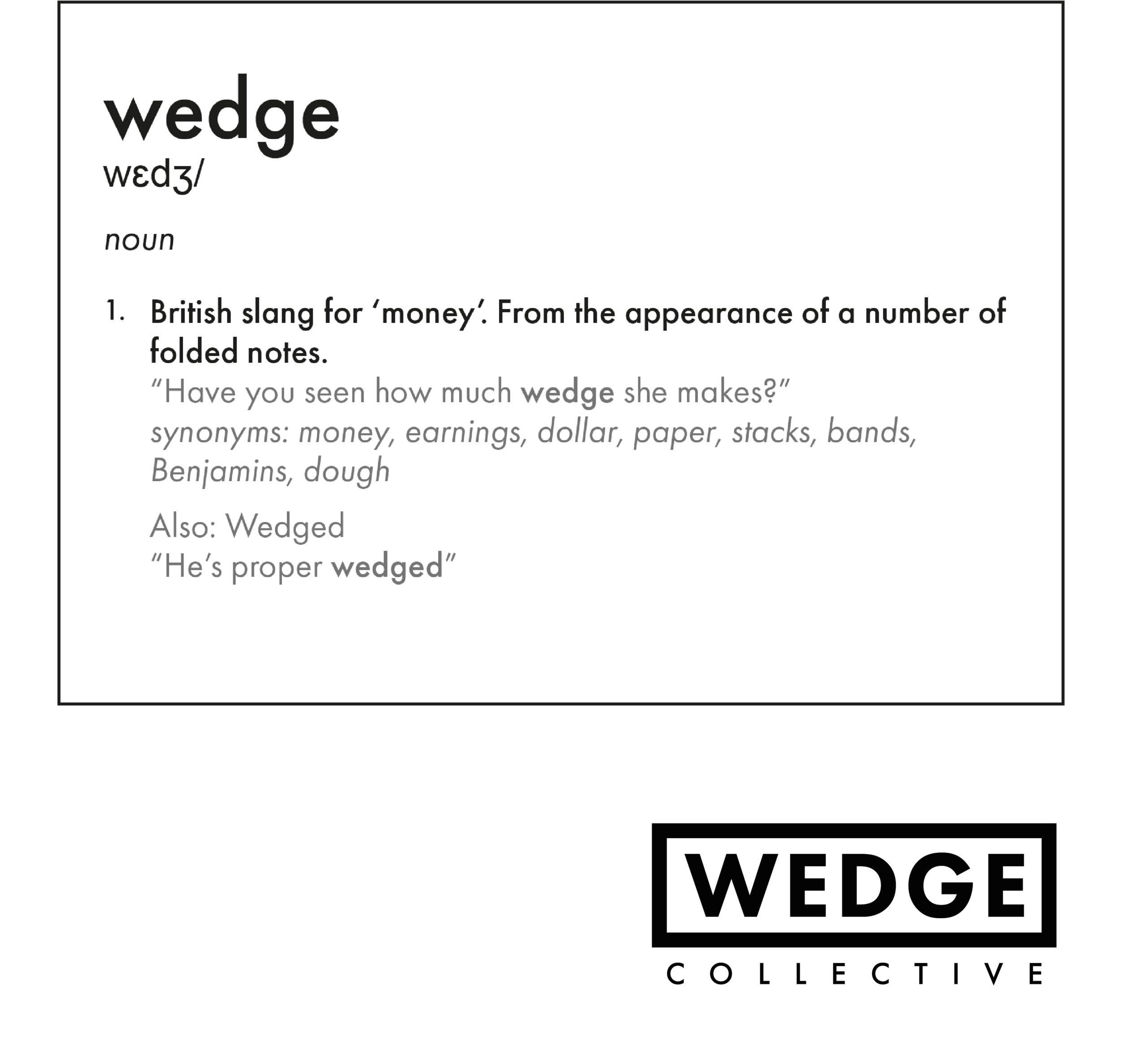 wedgedef_web0.png