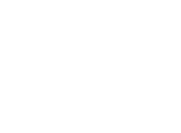 SoundLab_CMHub_white_300_logo copy.png