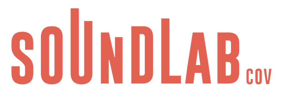 SoundLabCOV_logo_red 900.png