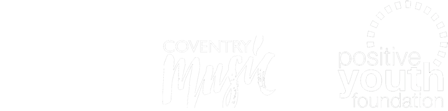 Coventry_partner_all_logos_image.png