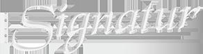 SoundLab_SIG_white_300_logo.png
