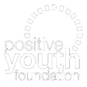 SoundLab_PYF_white_300_logo.png