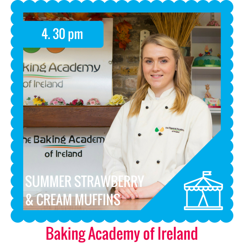 aoife-baking-academy.png