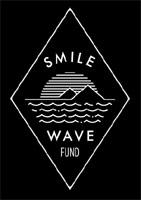 smile-wave.jpg