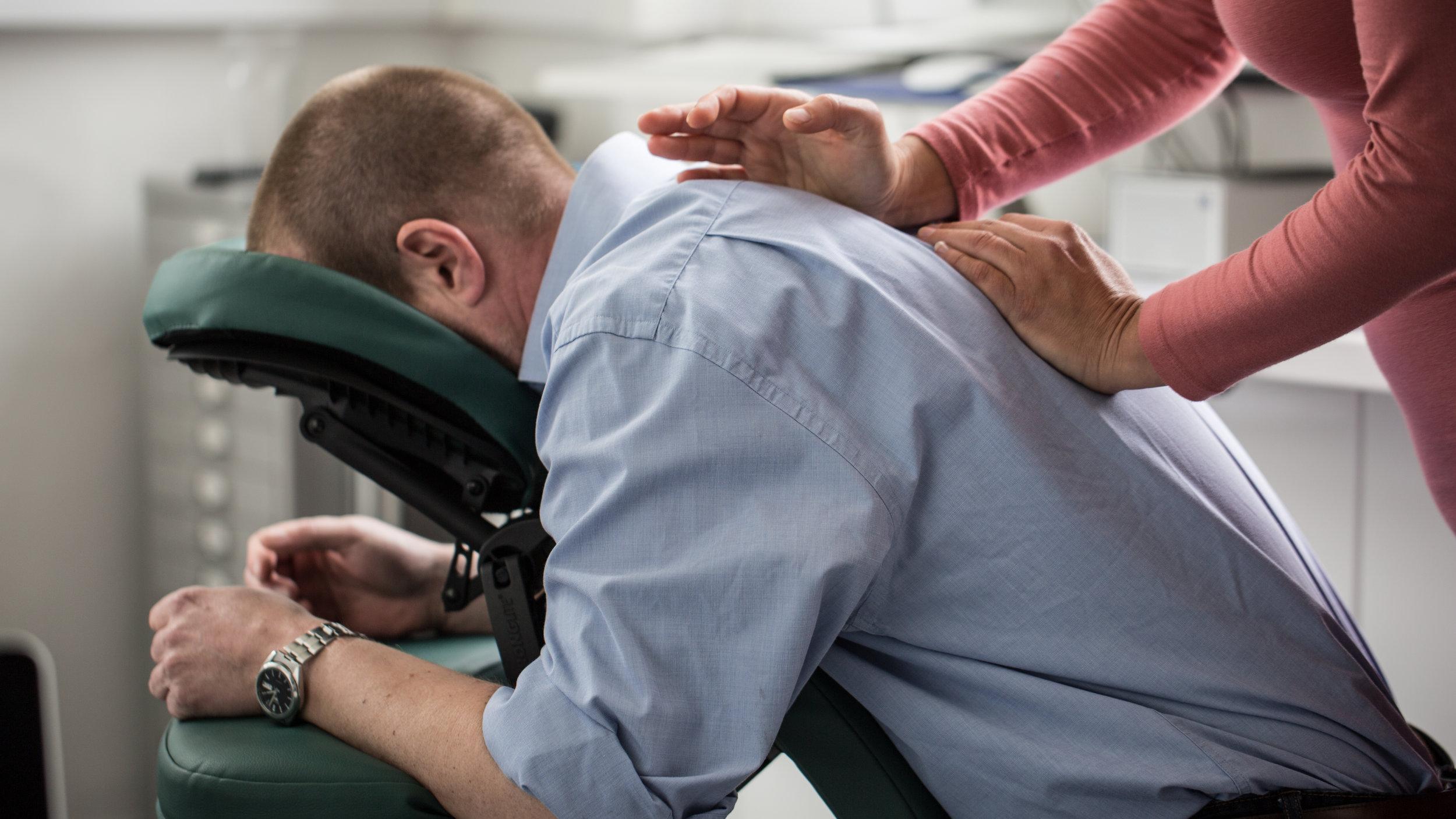 chair massage in office.jpg