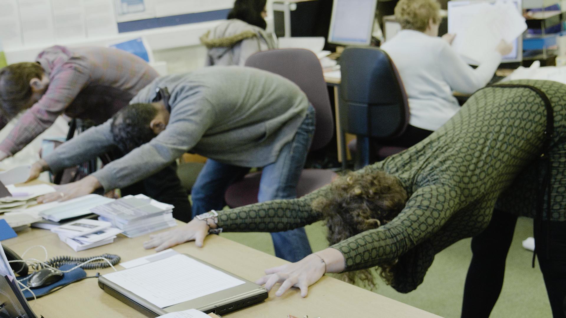 office desk yoga.jpg