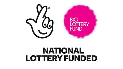national lottery.jpg