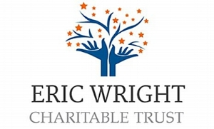 Eric Wright Charitable Trust.jpg