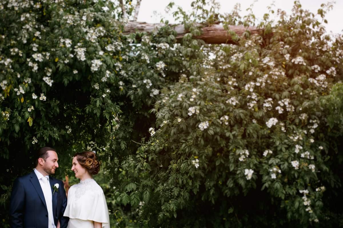 claires vintage wedding dress 8.jpg