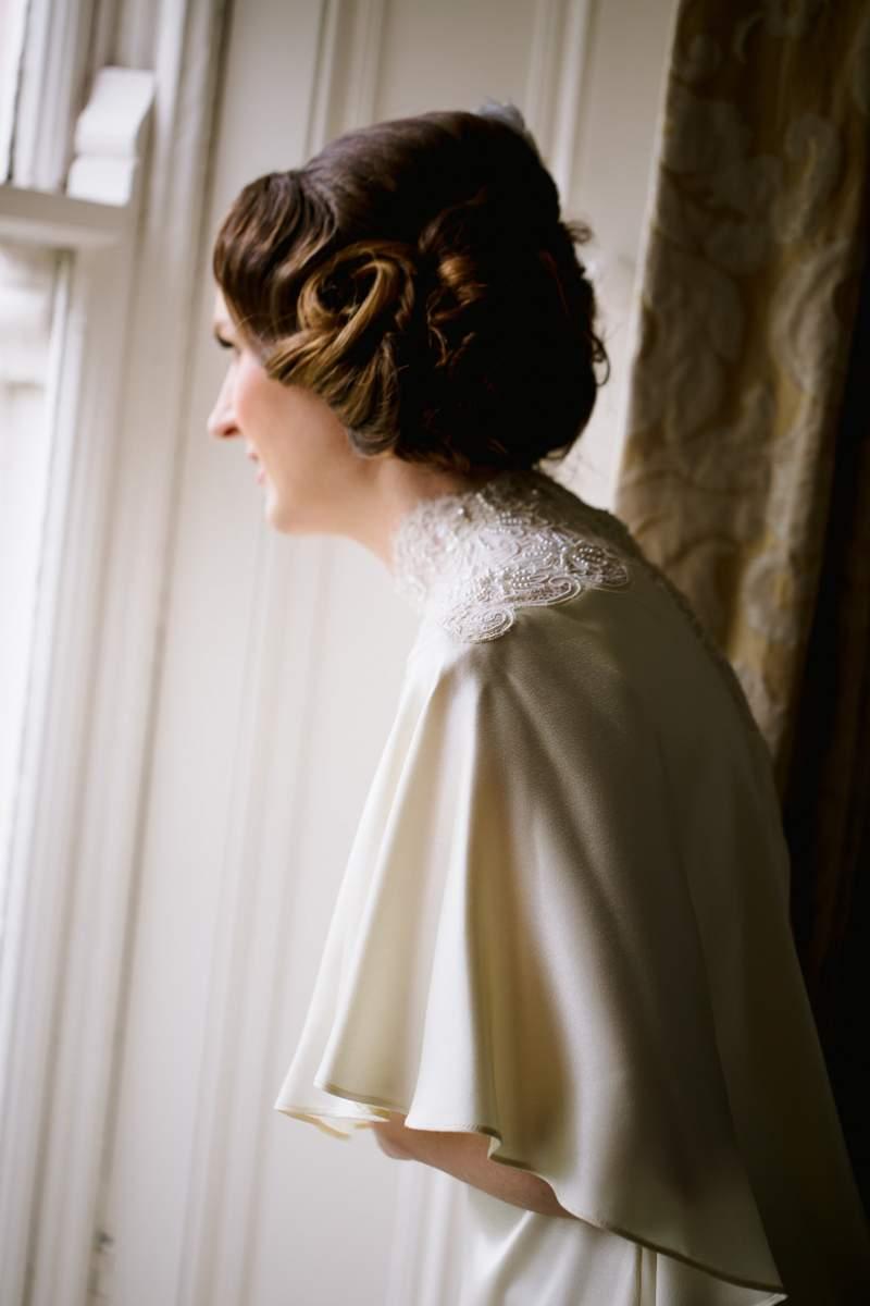 claires vintage wedding dress 3.jpg