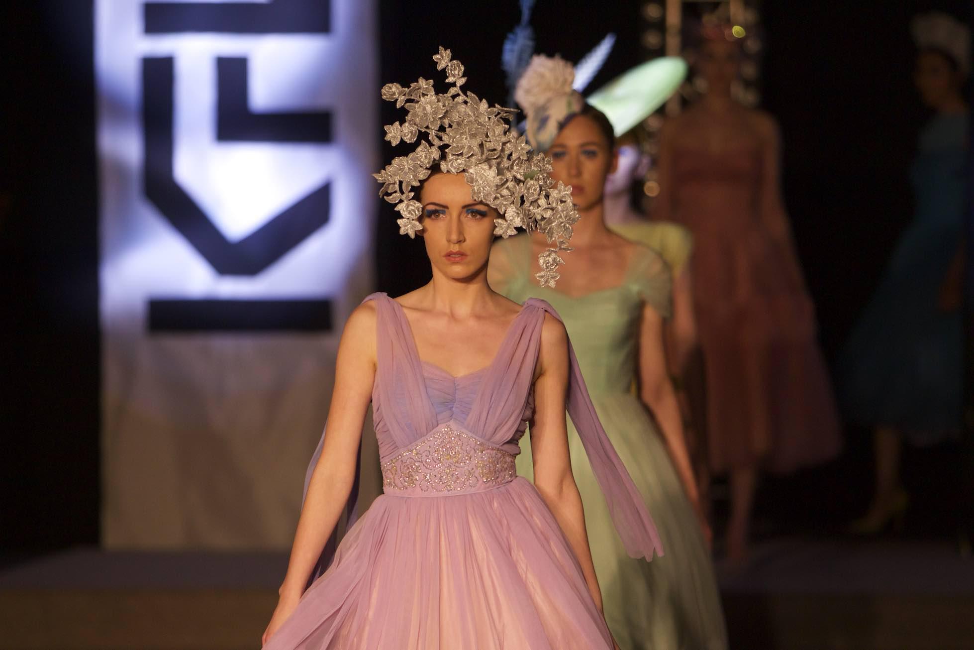 Kerry Fashion Week