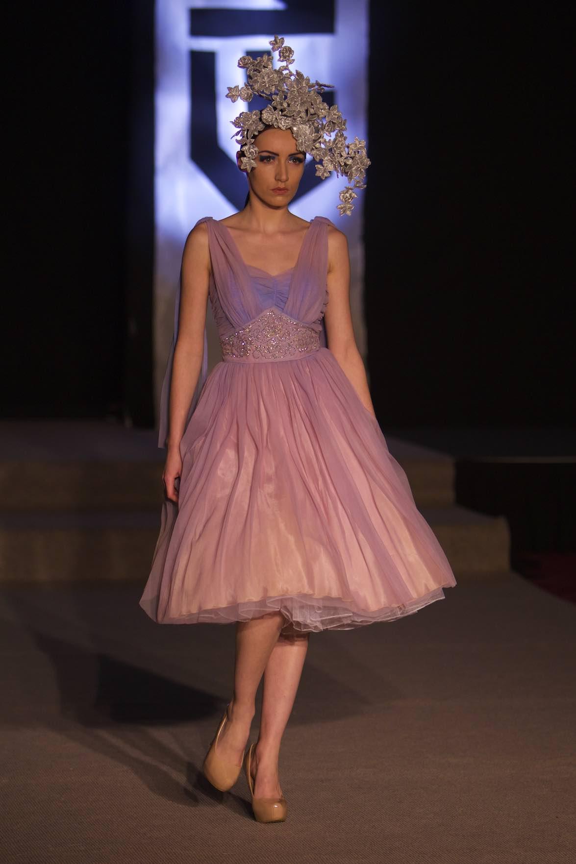 10 KFW Fashion 3541.jpg