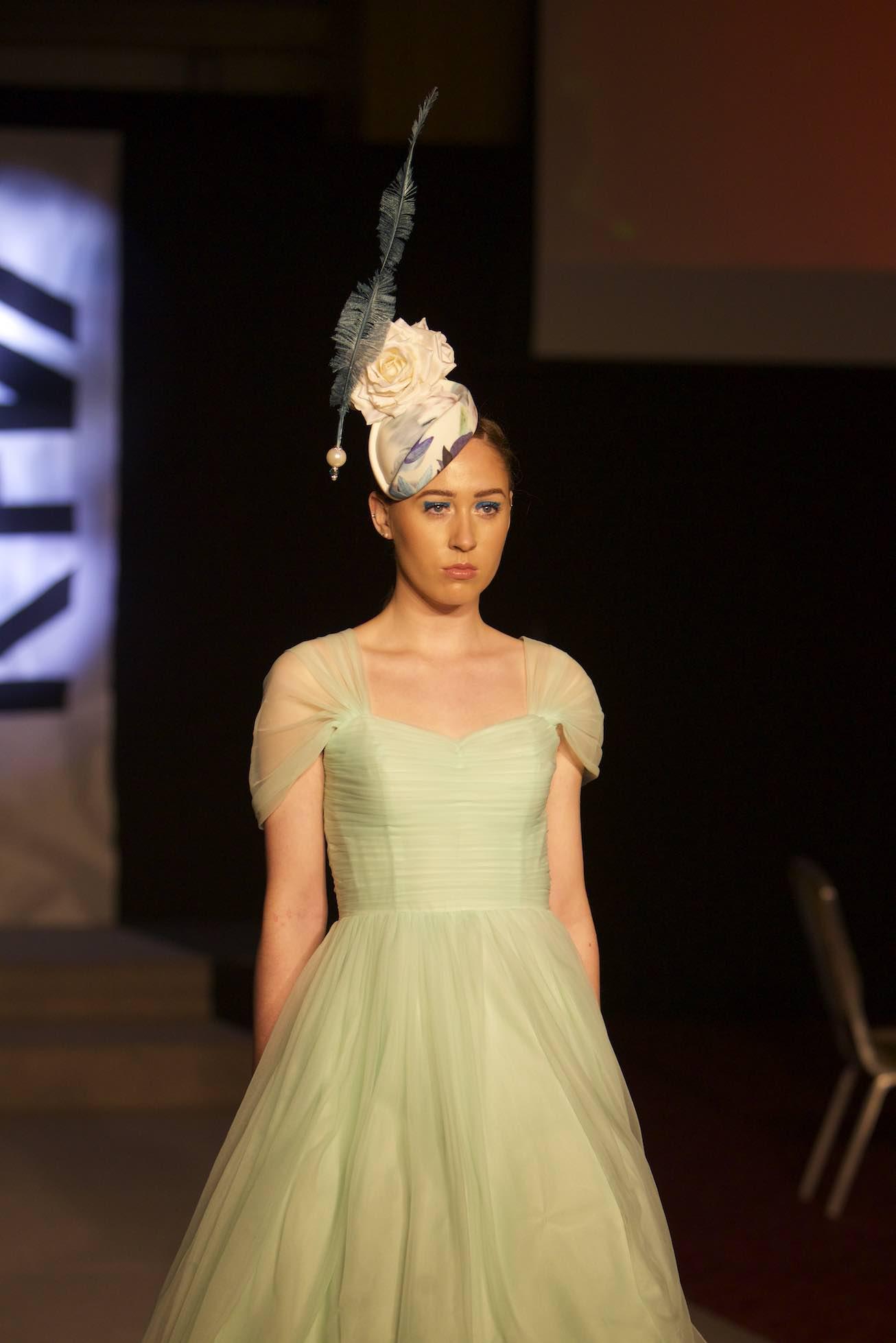 10 KFW Fashion 3557.jpg