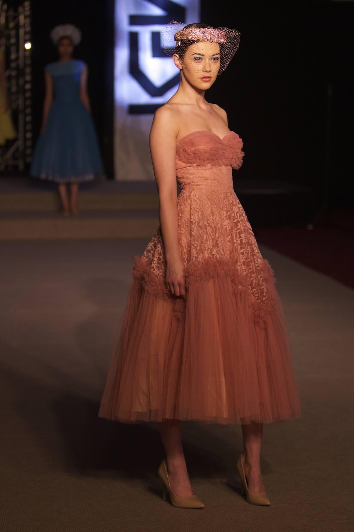 10 KFW Fashion 3610.jpg