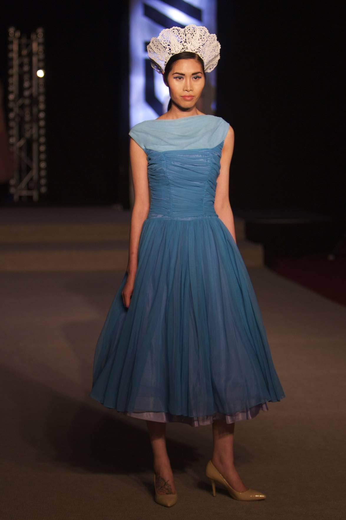 10 KFW Fashion 3633.jpg