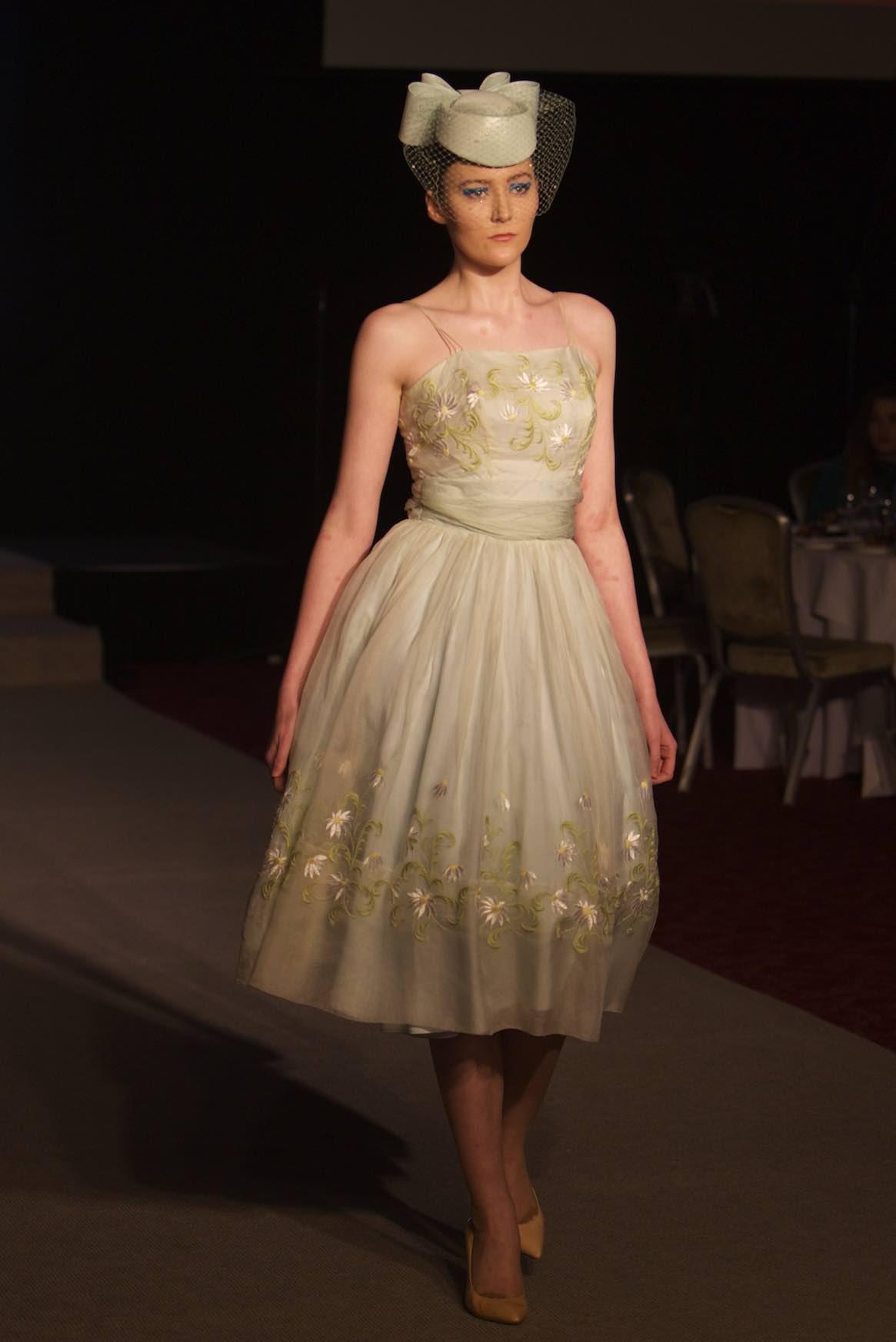 10 KFW Fashion 3678.jpg