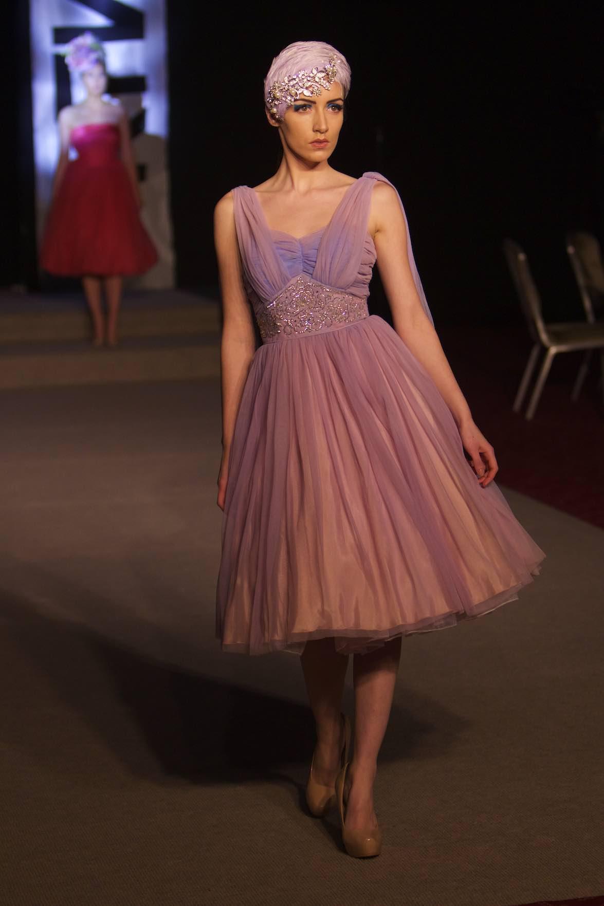 10 KFW Fashion 3725.jpg