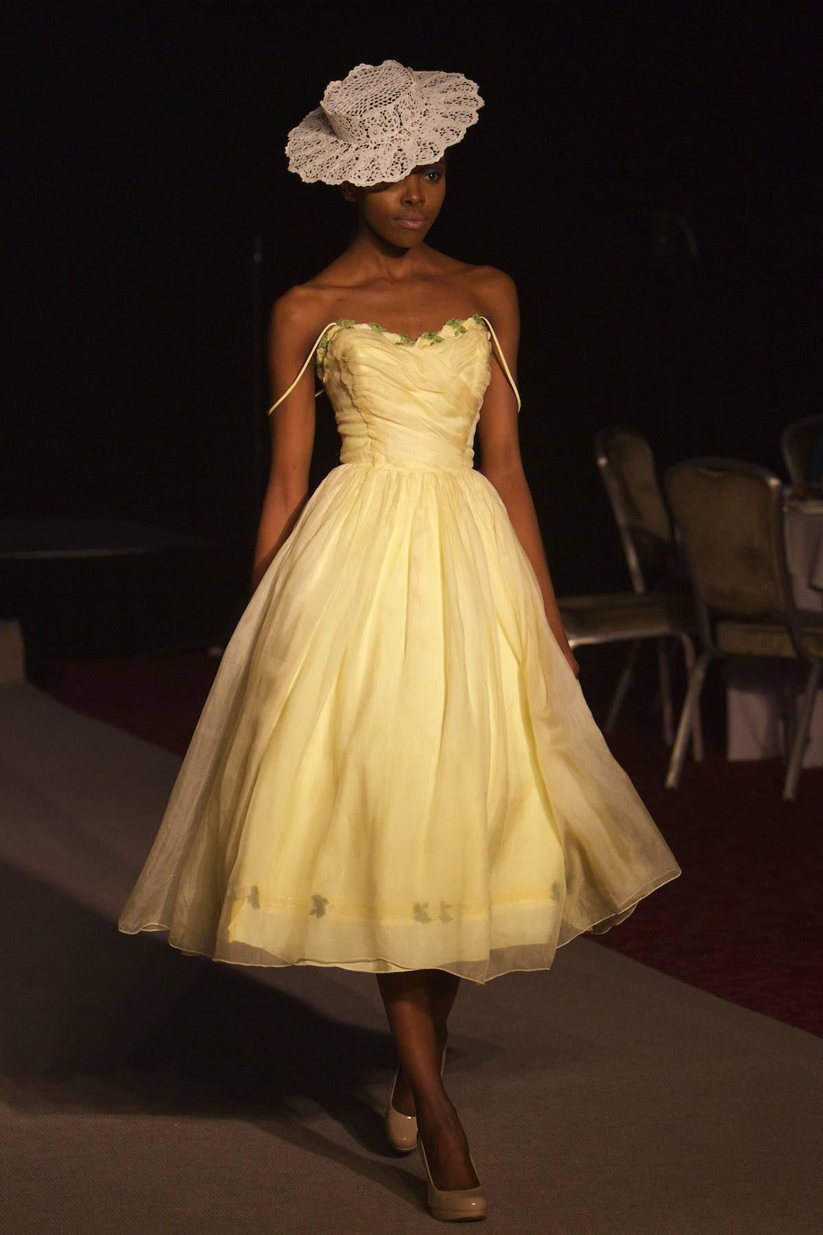 10 KFW Fashion 3855.jpg