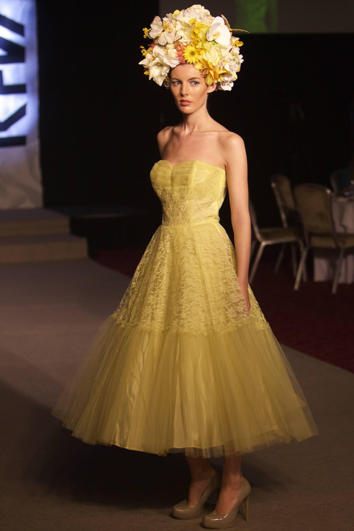 10 KFW Fashion 3845.jpg