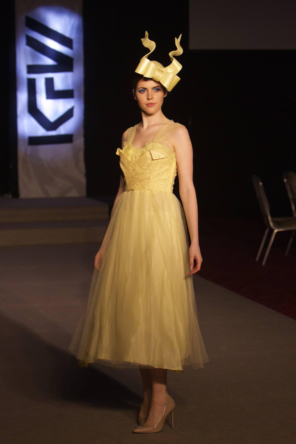 10 KFW Fashion 3884.jpg