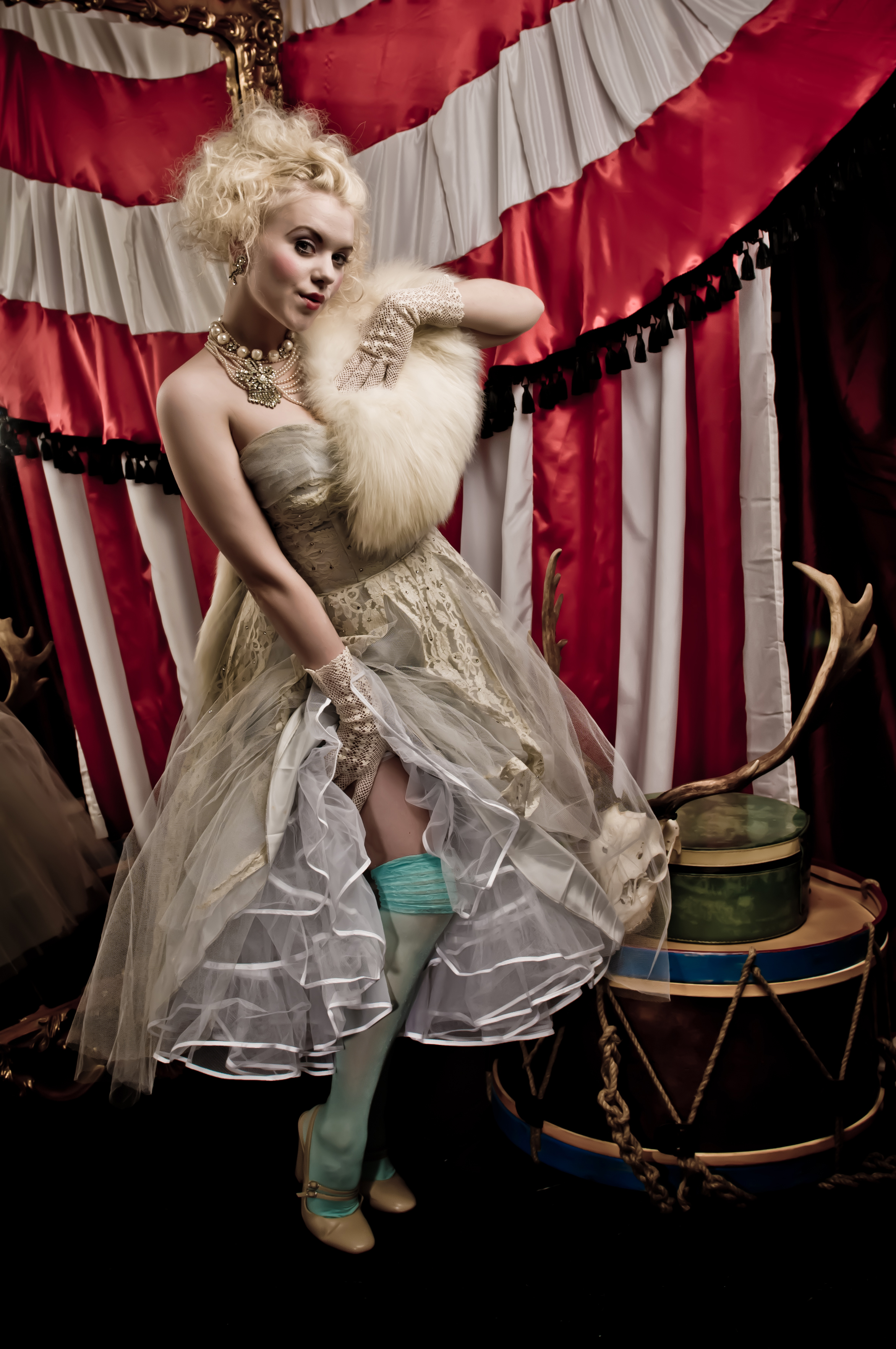 df_dolls-[ciara soft].jpg