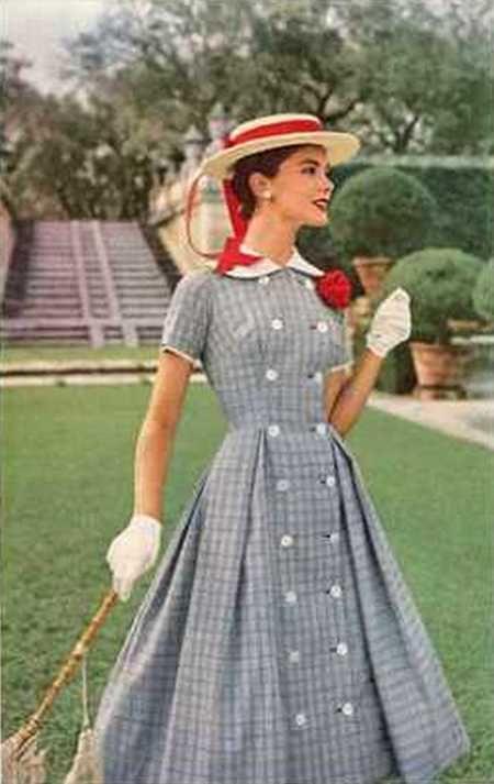 50s fashion.jpg