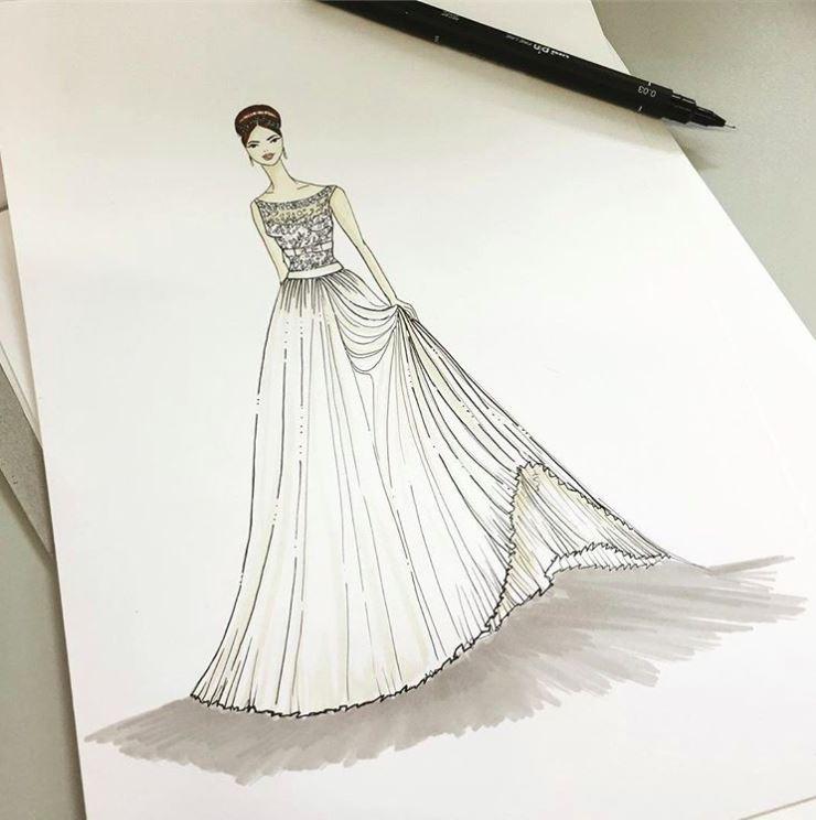 bridal illustration.JPG
