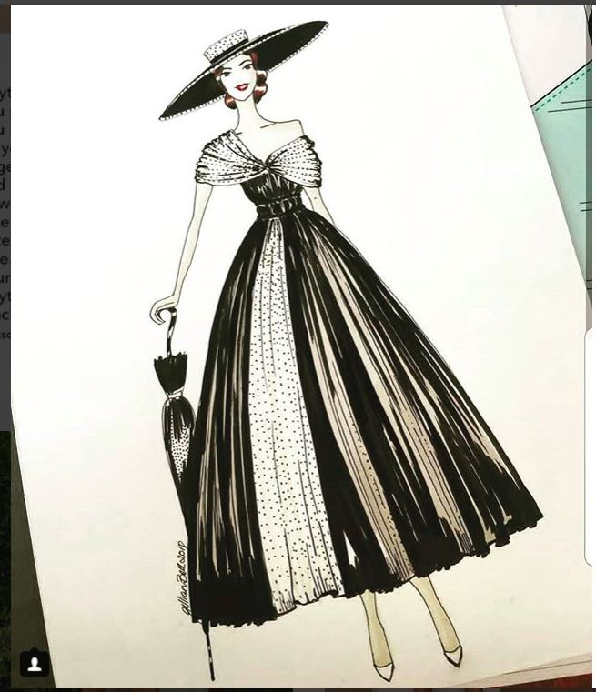 rebecca rose illustration.jpg