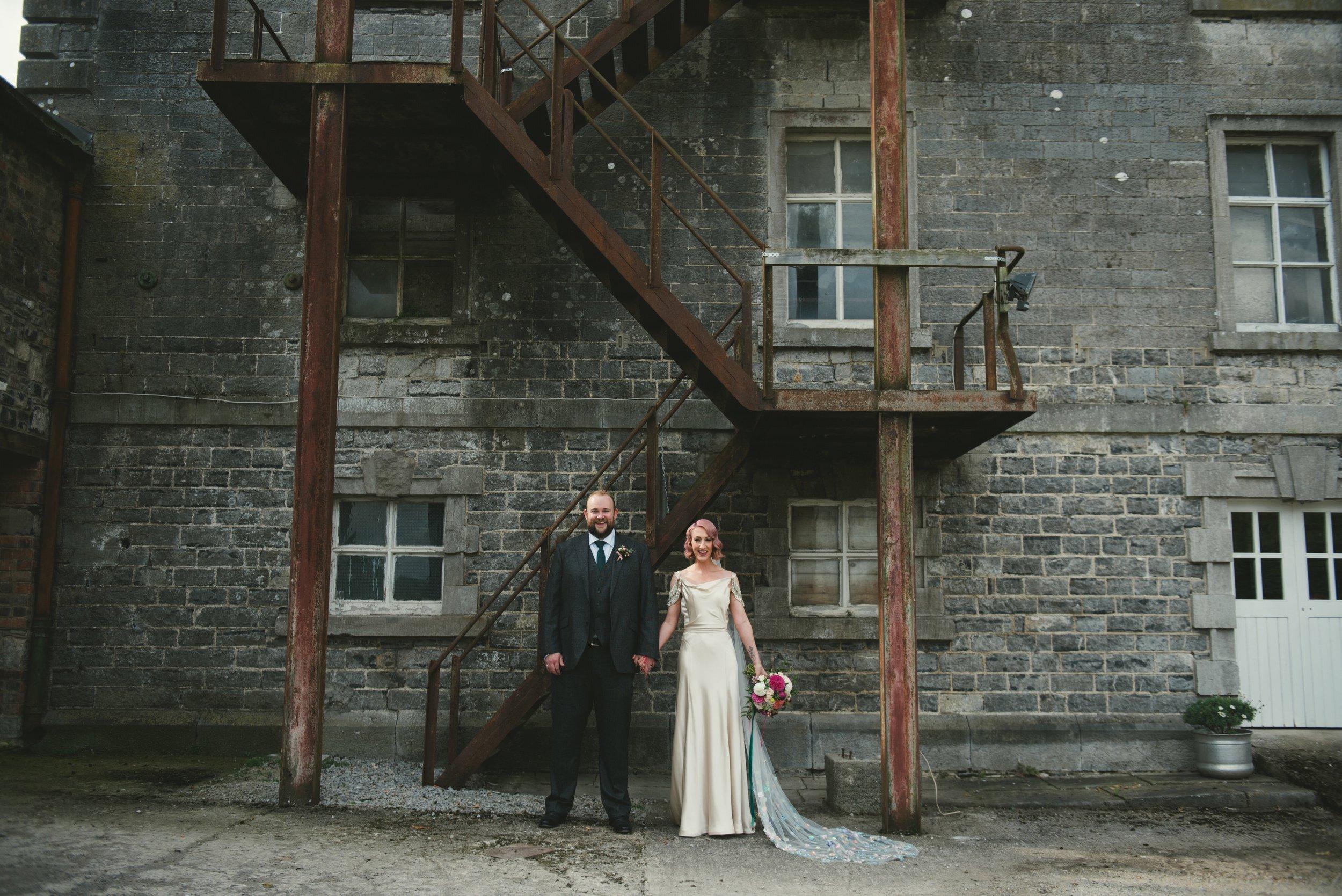 dirty fabulous papermoon wedding dress.JPG