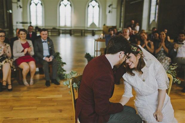 edwardian wedding dress real bride.jpg
