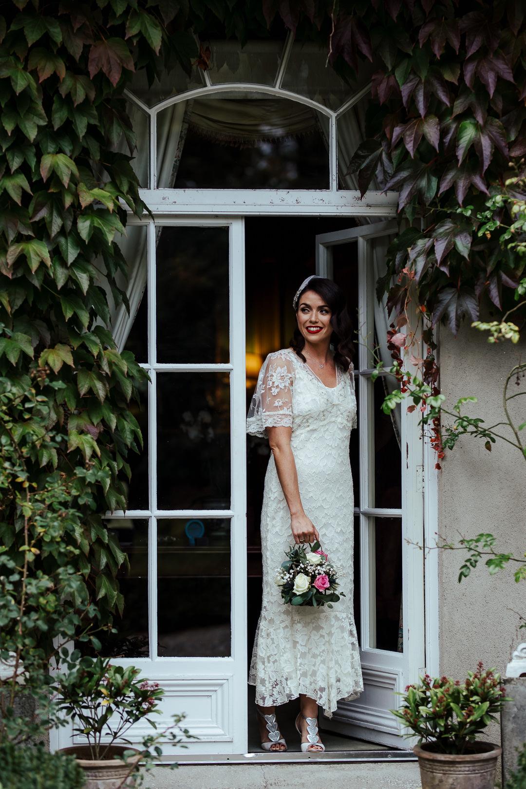 marlfield house wedding (11 of 189).jpg