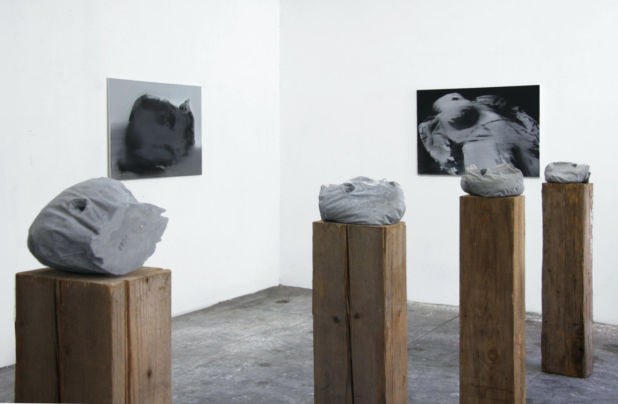 2009 Atelier