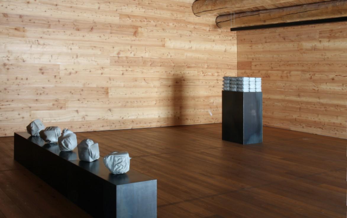 2017 Jannah, Tubla da Nives, Wolkenstein