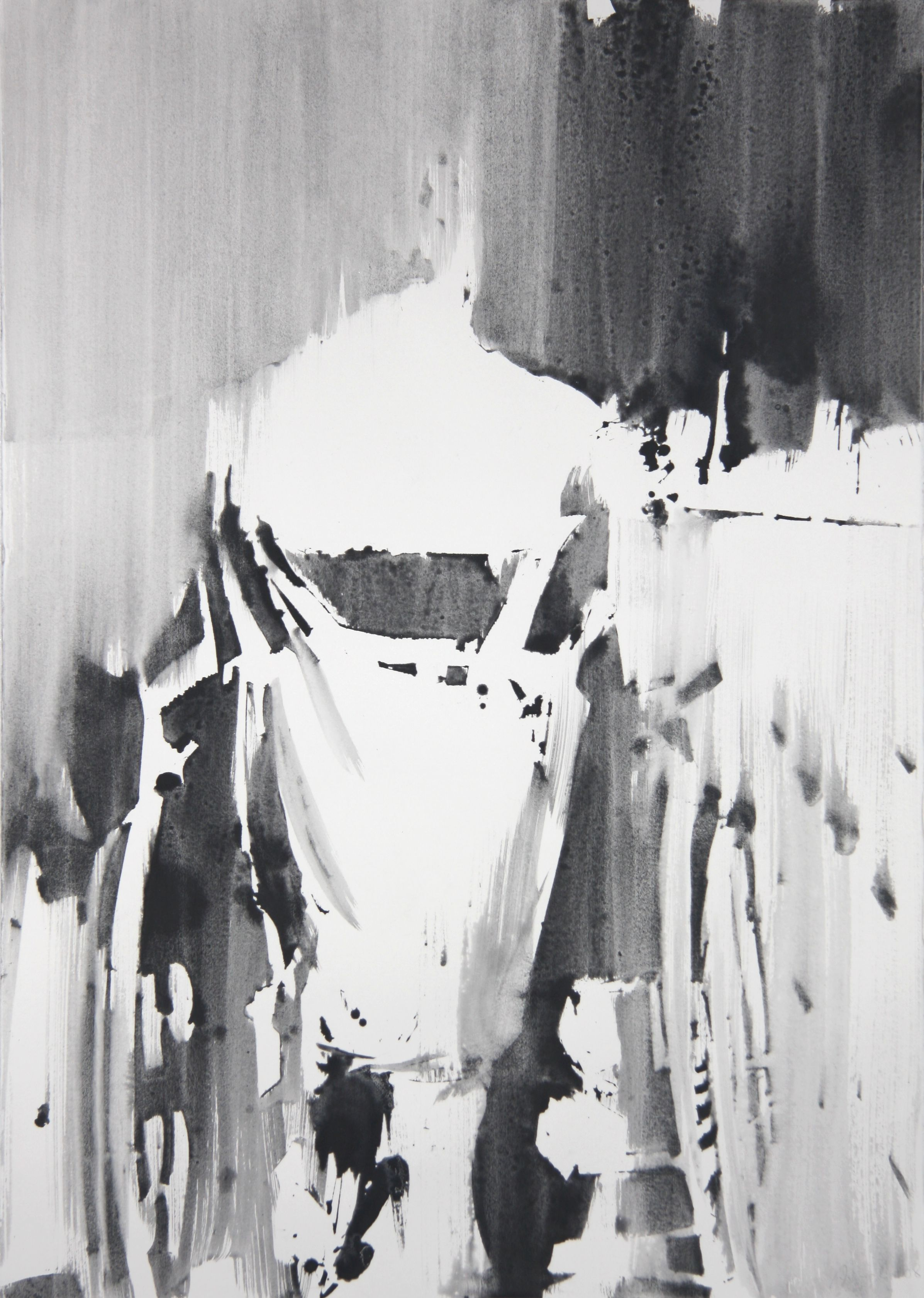 A.Zingerle - watercolor on paper, 100x70 (2).jpg