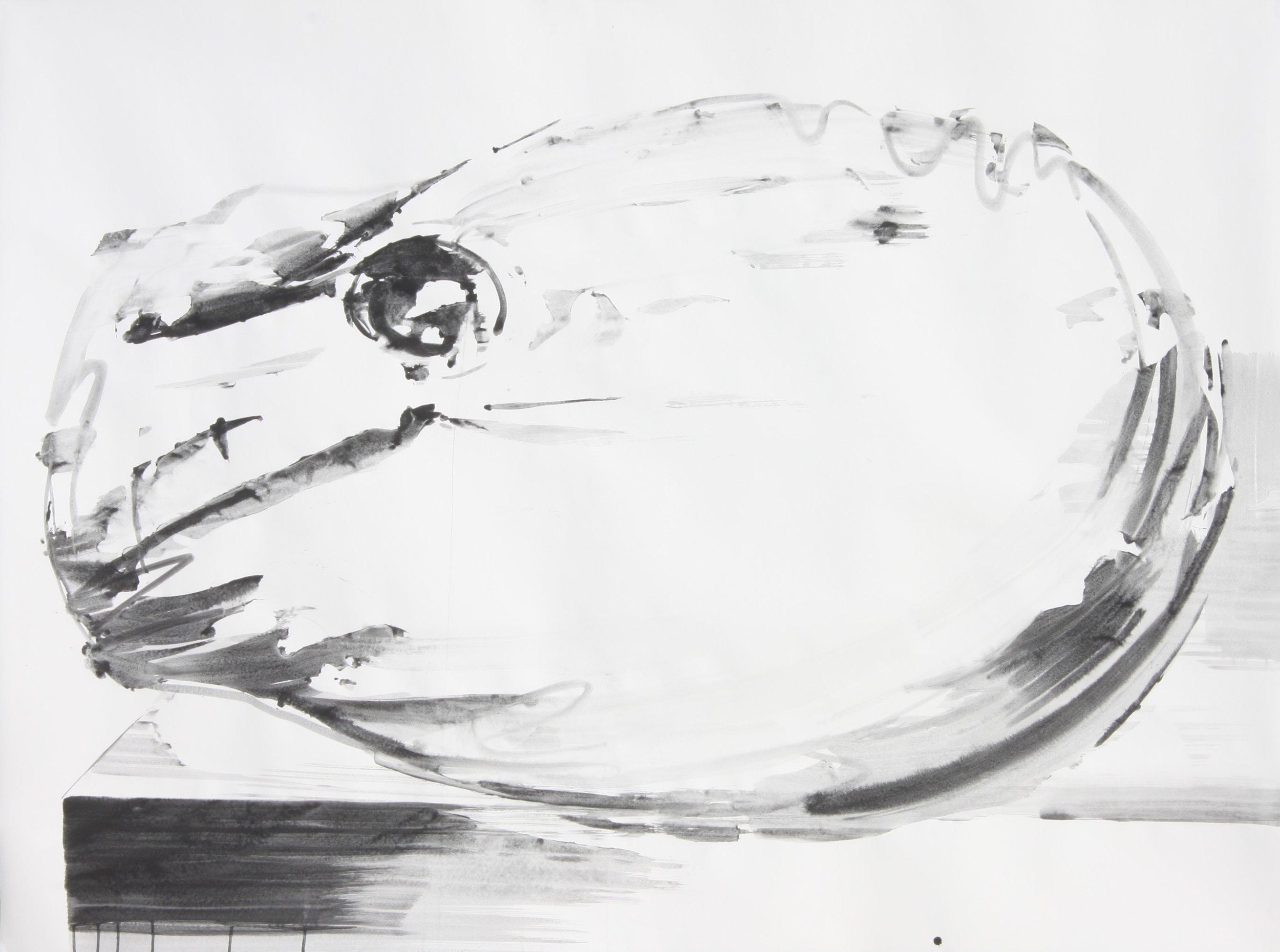 1004 Watercolor 150x200 cm.jpg