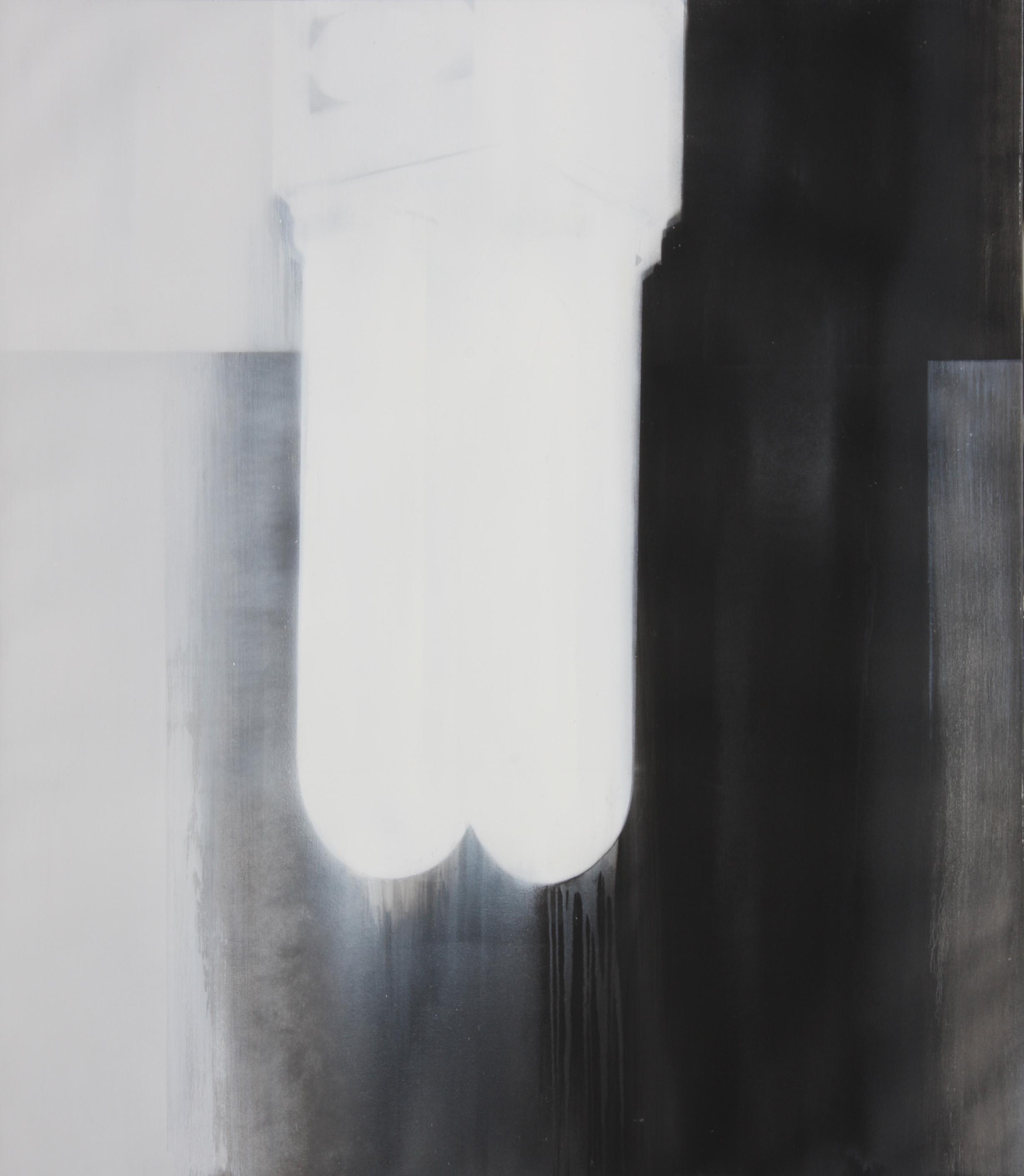 Kopie von 0223013 2002 Öl-Leinwand 230 x 200 cm
