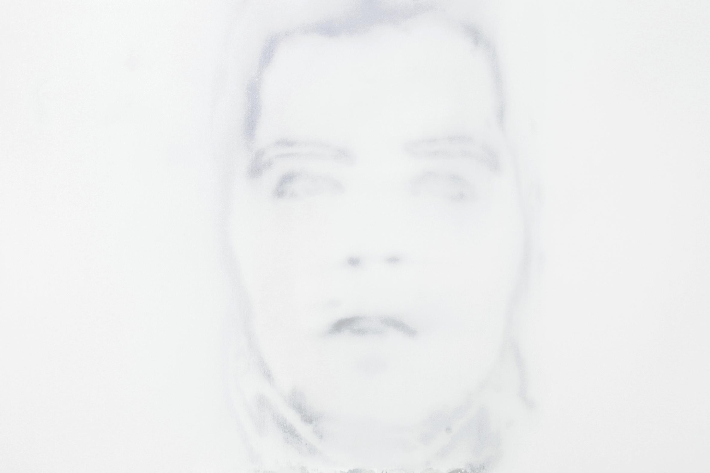 Kopie von I.E.B 2017 Öl-Leinwand 100 x 150 cm