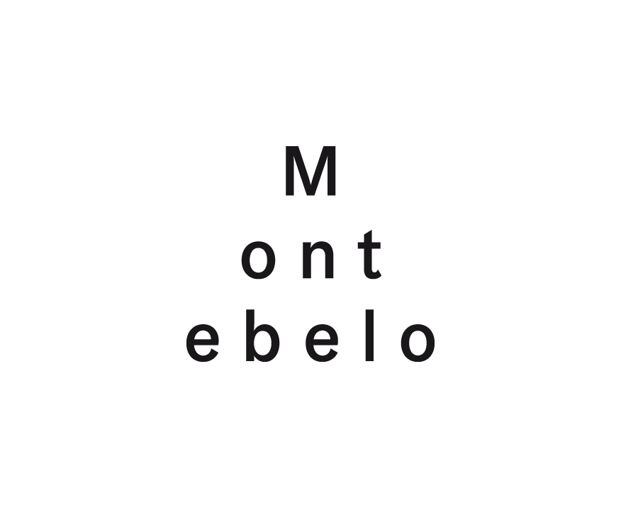 MONTEBELO_LOGOWWW.png