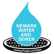 Register — Newark's Lead Service Line Replacement Program