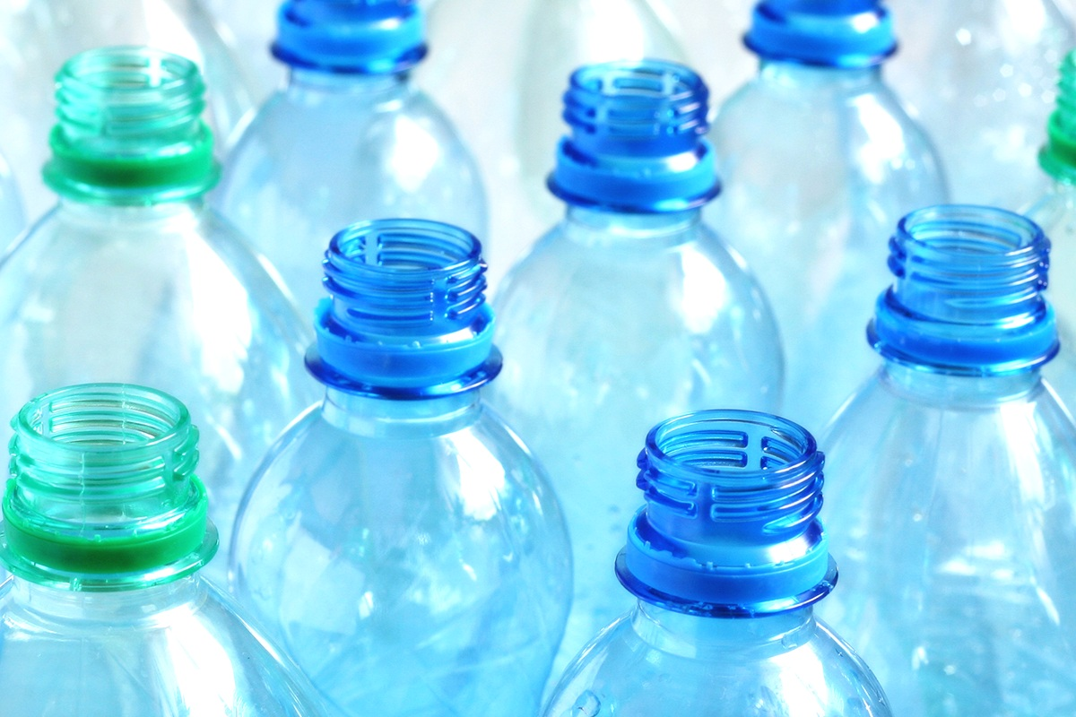 NEWARK WINDS DOWN BOTTLED WATER DISTRIBUTION NOW THAT FILTERS ARE PROVEN EFFECTIVE - October 4, 2019