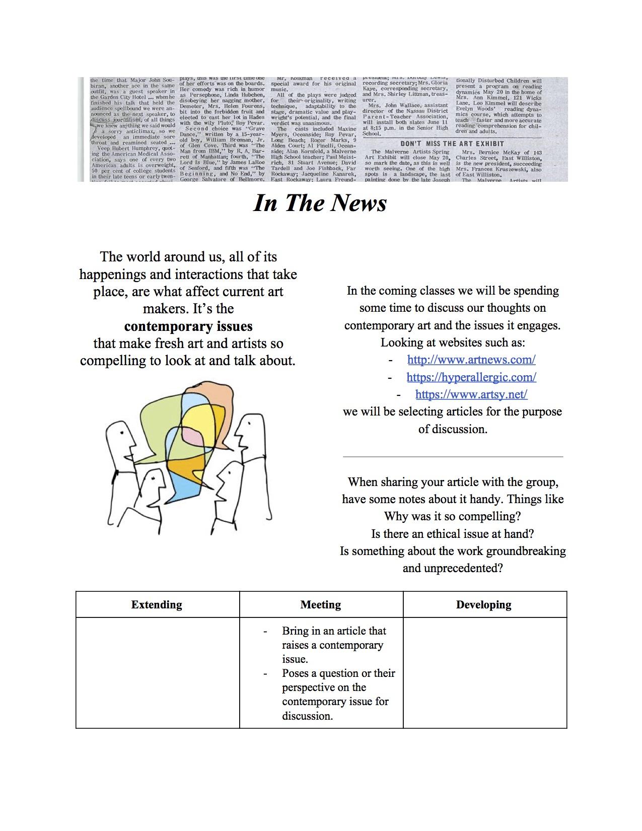 Contemporary Ideas Article Rubric (1).jpg