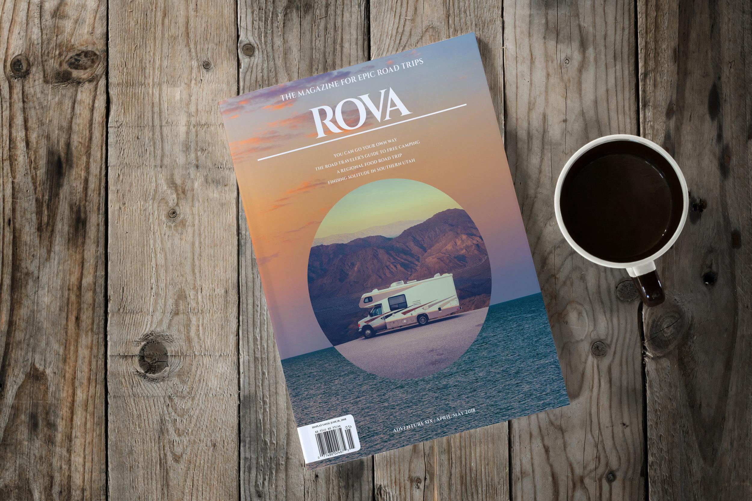 ROVA COv table.jpg