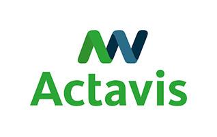 actavis.jpg