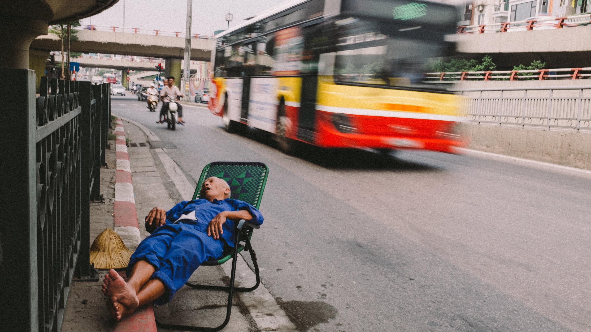 Vietnam_JHP00413.jpg