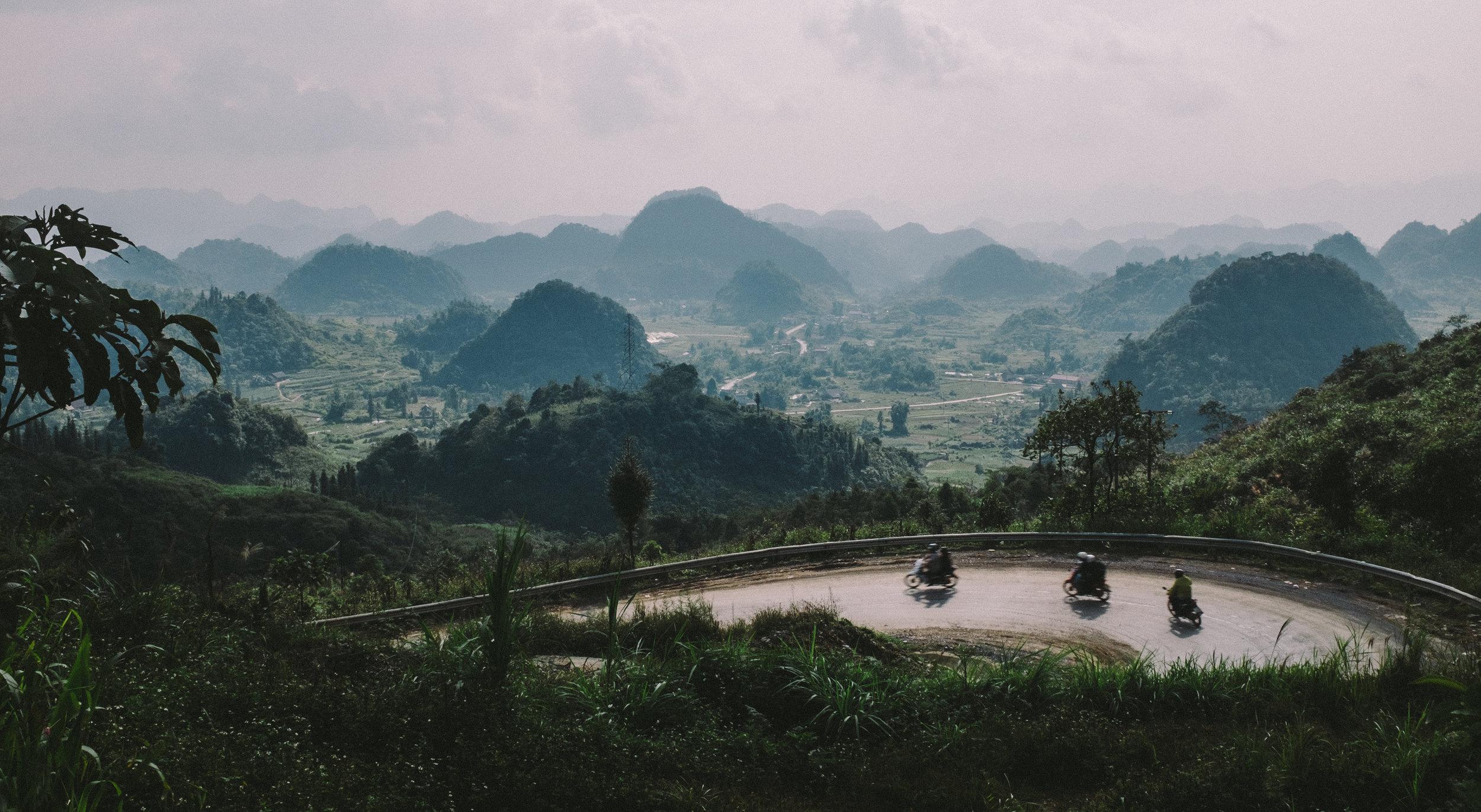 Vietnam_JHP00540.jpg